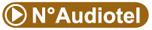 Numéro Audiotel